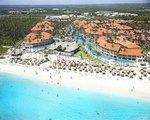Majestic Elegance Punta Cana, Last minute Dominikanska Republika