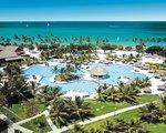 Be Live Collection Canoa, Dominikanska Republika - All Inclusive