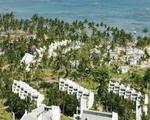 Bahia Principe Grand El Portillo, Dominikanska Republika - hotelske namestitve