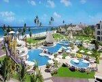 Hard Rock Hotel & Casino Punta Cana, Last minute Dominikanska Republika