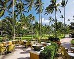 Vik Hotel Arena Blanca & Vik Hotel Cayena Beach, Dominikanska Republika - za družine