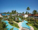 Secrets Royal Beach Punta Cana, Dominikanska Republika iz Ljubljane