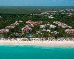 Occidental Grand Punta Cana & Royal Club, Last minute Dominikanska Republika