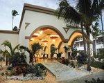 Hotel Riu Bambu, Last minute Dominikanska Republika