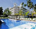 Hotel Riu Palace Macao, Dominikanska Republika - All Inclusive