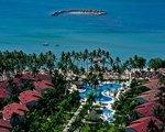 Bahia Principe Grand La Romana, Dominikanska Republika - All Inclusive