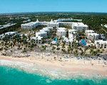 Hotel Riu Palace Bavaro, Last minute Dominikanska Republika