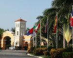 Grand Bahia Principe Bavaro, Last minute Dominikanska Republika