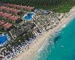 Bahia Principe Luxury Ambar, Dominikanska Republika - All Inclusive