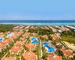 Bahia Principe Grand Punta Cana, Dominikanska Republika