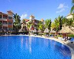 Bahia Principe Grand Turquesa, Dominikanska Republika