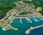 The Bannister Hotel & Yacht Club, Last minute Dominikanska Republika