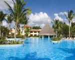 Iberostar Selection Hacienda Dominicus, Last minute Dominikanska Republika