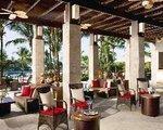 Hilton La Romana, Last minute Dominikanska Republika