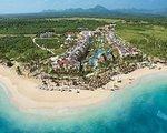 Breathless Punta Cana Resort & Spa, Dominikanska Republika iz Ljubljane