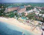Coral Costa Caribe Resort & Spa, Dominikanska Republika - All Inclusive