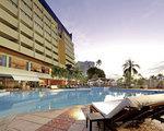 Dominican Fiesta Hotel & Casino, Dominikanska Republika - hotelske namestitve
