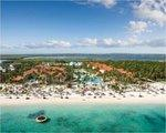 Dreams Palm Beach Punta Cana, Dominikanska Republika - First Minute