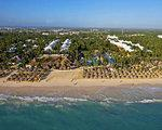 Iberostar Punta Cana, Dominikanska Republika - All Inclusive