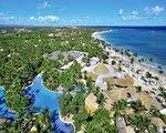 Paradisus Punta Cana Resort, Last minute Dominikanska Republika