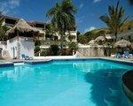 Lifestyle Crown Residence Suites, Last minute Dominikanska Republika