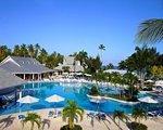 Grand Bahia Principe San Juan, Last minute Dominikanska Republika