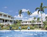 Villa Serena, Dominikanska Republika - hotelske namestitve