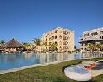 Ancora Punta Cana Hotel, Last minute Dominikanska Republika