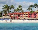 Punta Cana Princess All Suites Resort & Spa Adults Only, Dominikanska Republika iz Ljubljane