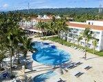 Viva Wyndham Tangerine, Last minute Dominikanska Republika