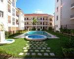 Apartments Bavaro Green - Punta Cana, Last minute Dominikanska Republika