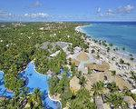 The Reserve At Paradisus Punta Cana, Dominikanska Republika - All Inclusive