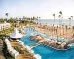 Sensatori Resort Punta Cana, Last minute Dominikanska Republika