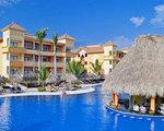 Viva Wyndham Dominicus Beach, Dominikanska Republika - All Inclusive