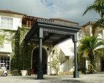 Casa Colonial Beach & Spa, Puerto Plata - Dominikanska republika