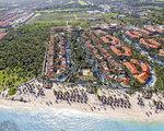 Hotel Majestic Mirage Punta Cana, Dominikanska Republika iz Ljubljane