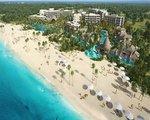 Secrets Cap Cana Resort & Spa, Last minute Dominikanska Republika