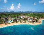 Dreams Onyx Resort & Spa By Amr Collection, Last minute Dominikanska Republika