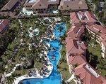 Hotel Majestic Colonial Punta Cana, Last minute Dominikanska Republika