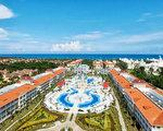 Bahia Principe Fantasia Punta Cana, Dominikanska Republika - All Inclusive