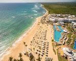 Nickelodeon Hotels & Resorts Punta Cana, Last minute Dominikanska Republika