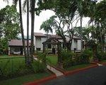 Blue Jack Tar Condos & Villas, Last minute Dominikanska Republika