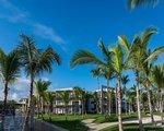 Bluebay Grand Punta Cana, Last minute Dominikanska Republika
