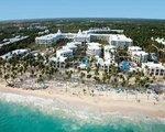 Riu Palace Punta Cana, Last minute Dominikanska Republika