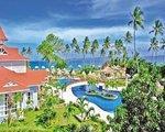 Bahia Principe Luxury Cayo Levantado, Last minute Dominikanska Republika