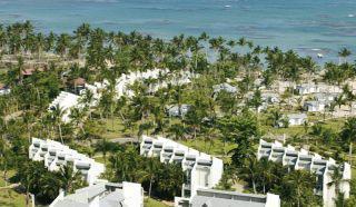 Bahia Principe Grand El Portillo, slika 1
