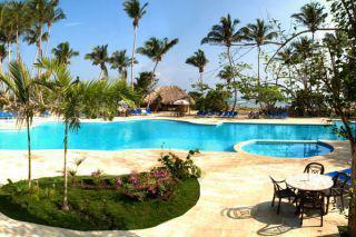 Bahia Principe Grand El Portillo, slika 3