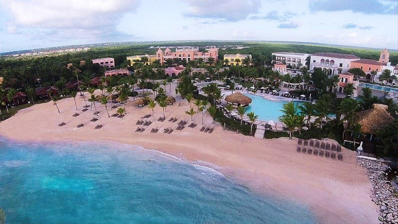 Sanctuary Cap Cana By Playa Hotels and Resorts, slika 2