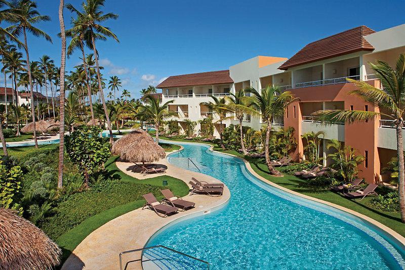 Secrets Royal Beach Punta Cana, slika 2