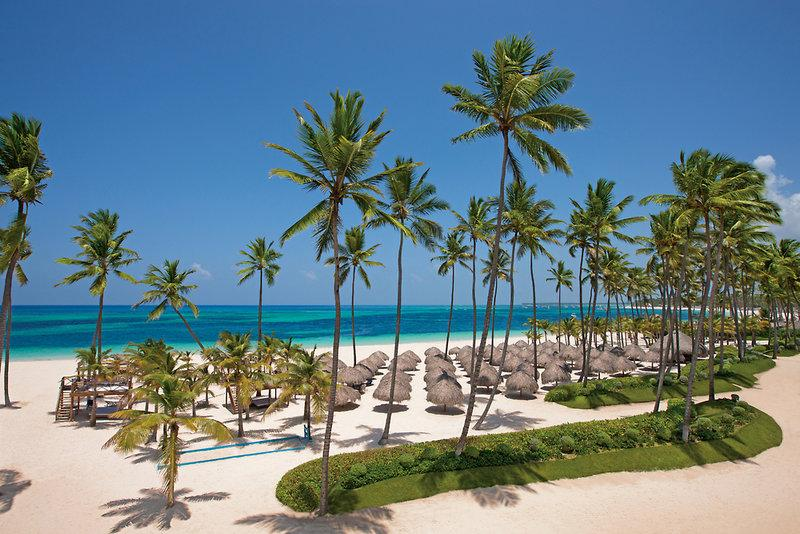 Secrets Royal Beach Punta Cana, slika 3